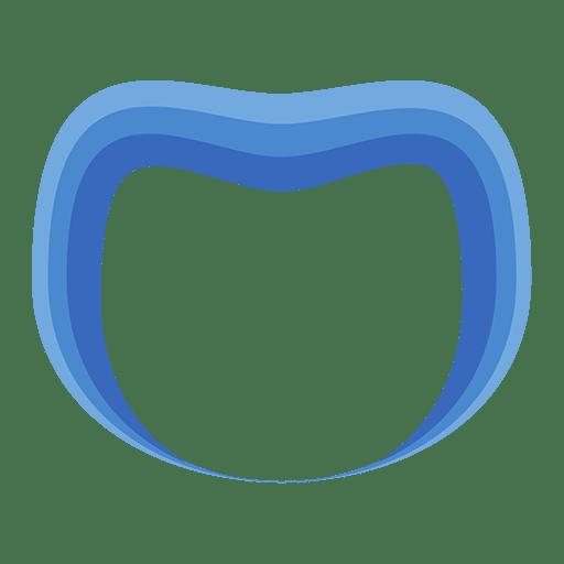 Cirurgia Oral – Entrevista a Dr. Francisco Delille (O JornalDentistry)
