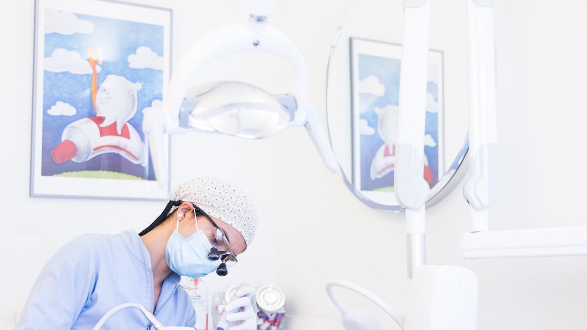 higiene-oral-coimbra-clinica-delille