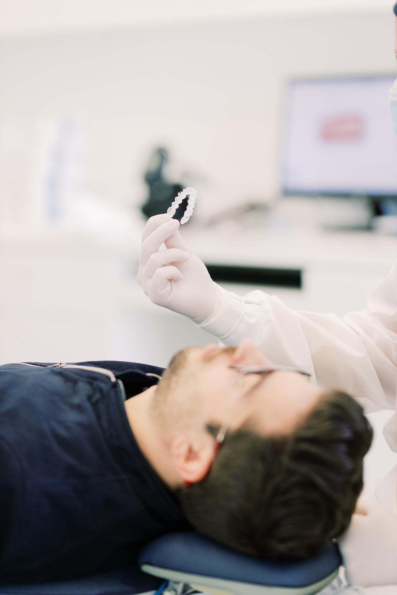 aparelho-invisivel-invisalign-clinica-delille-coimbra