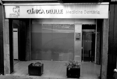 clinica-delille-coimbra-dentaria