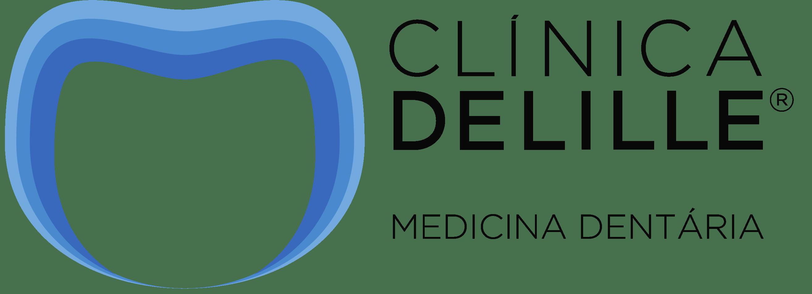 Clínica Delille