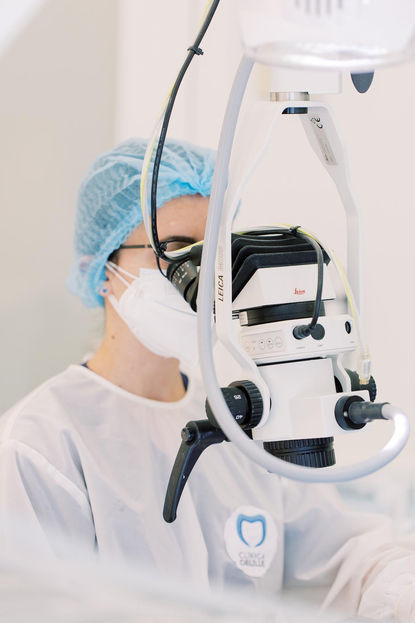 endodontia-clinica-delille-medicina-dentaria-coimbra