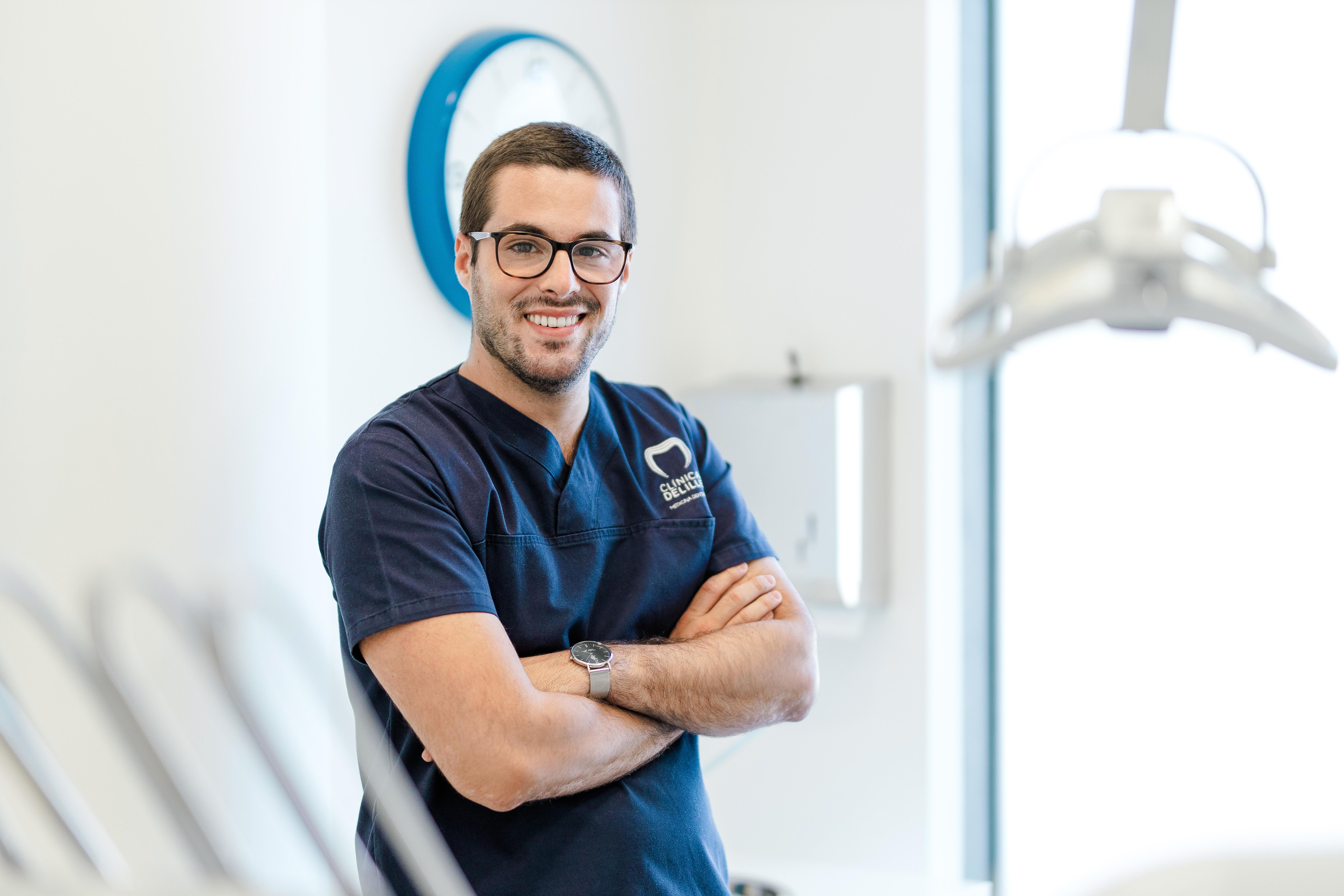 Dr.JoaoCavaleiro-Ortodontia