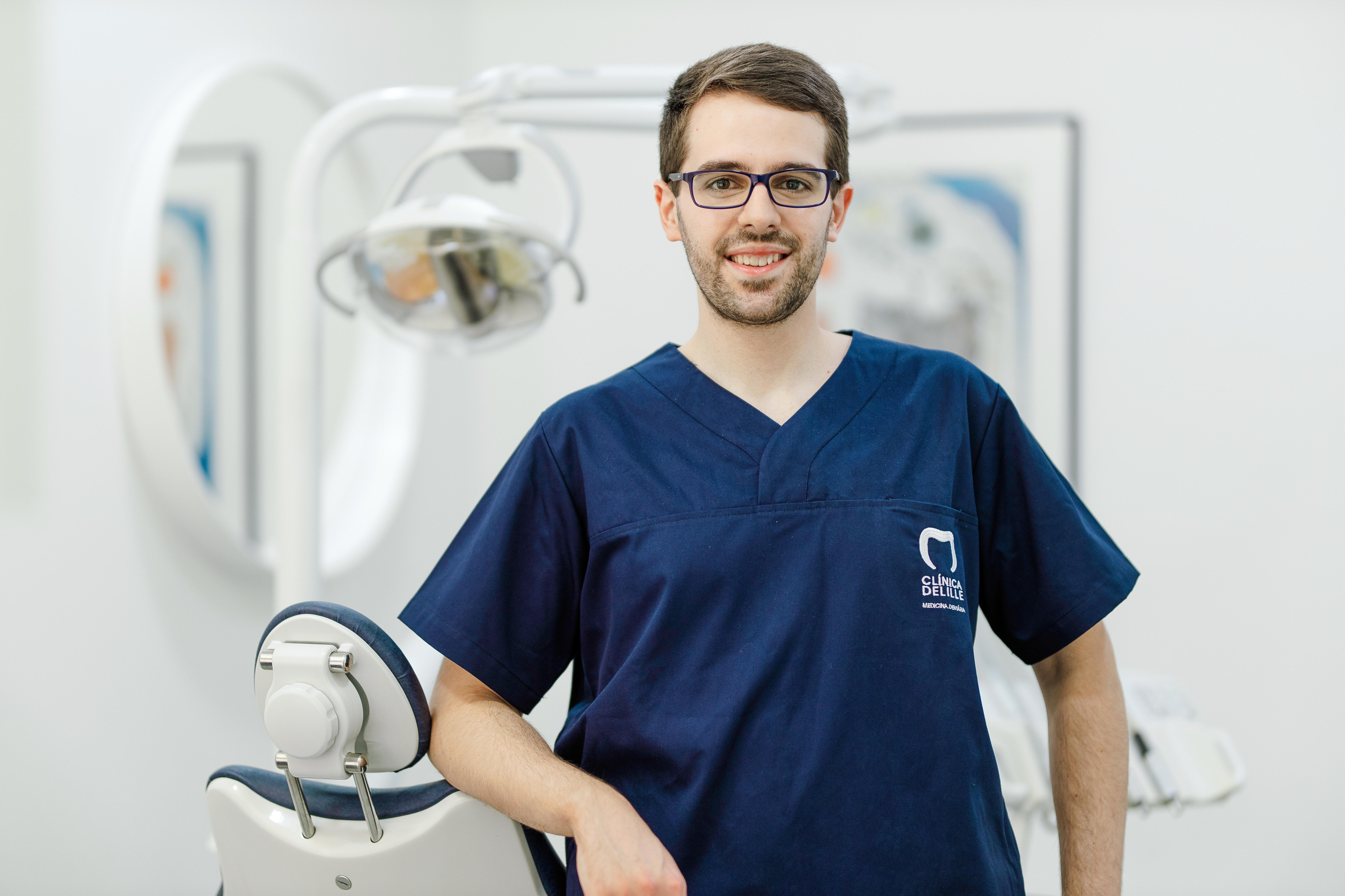 Dr. Diogo Caetano