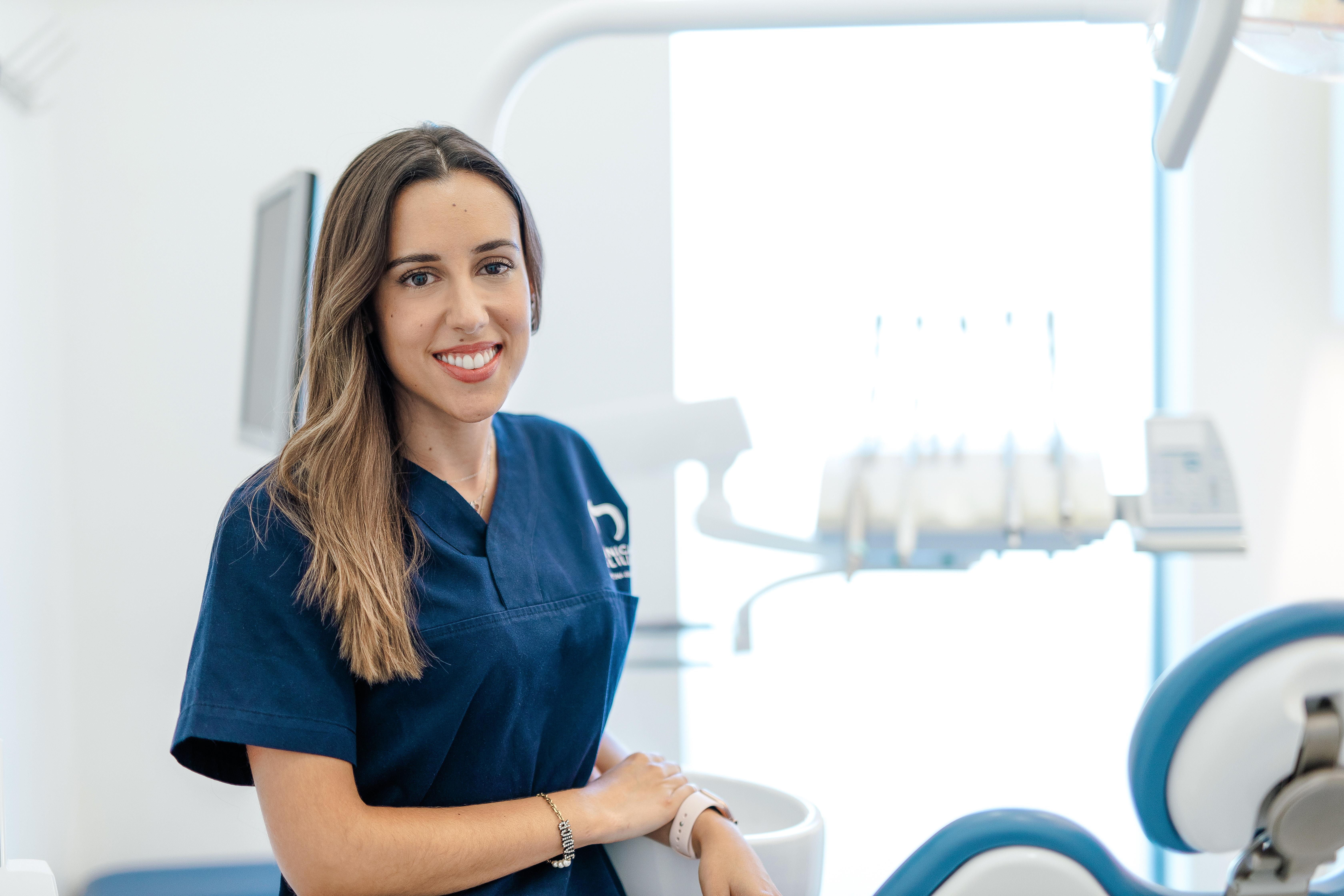 Dra.RitaDoria-Dentistetria-Estetica