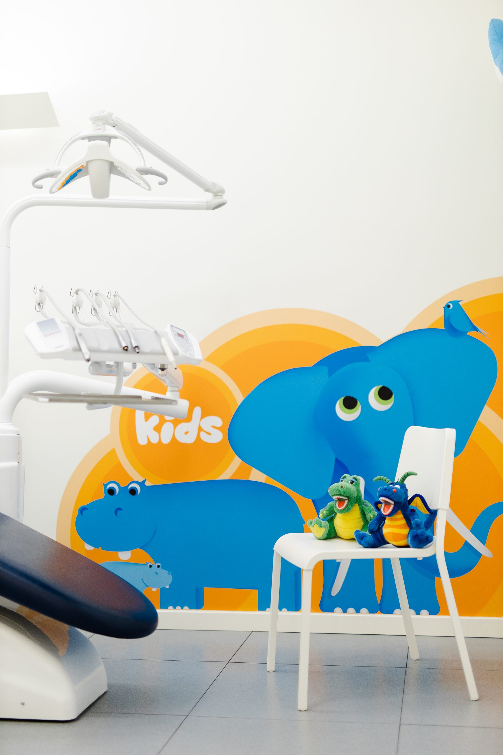 odontopediatria-clinica-dentaria-coimbra-dr-francisco-delille