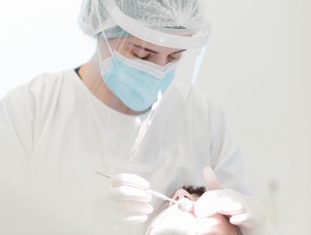 Como escolher o melhor Ortodontista?