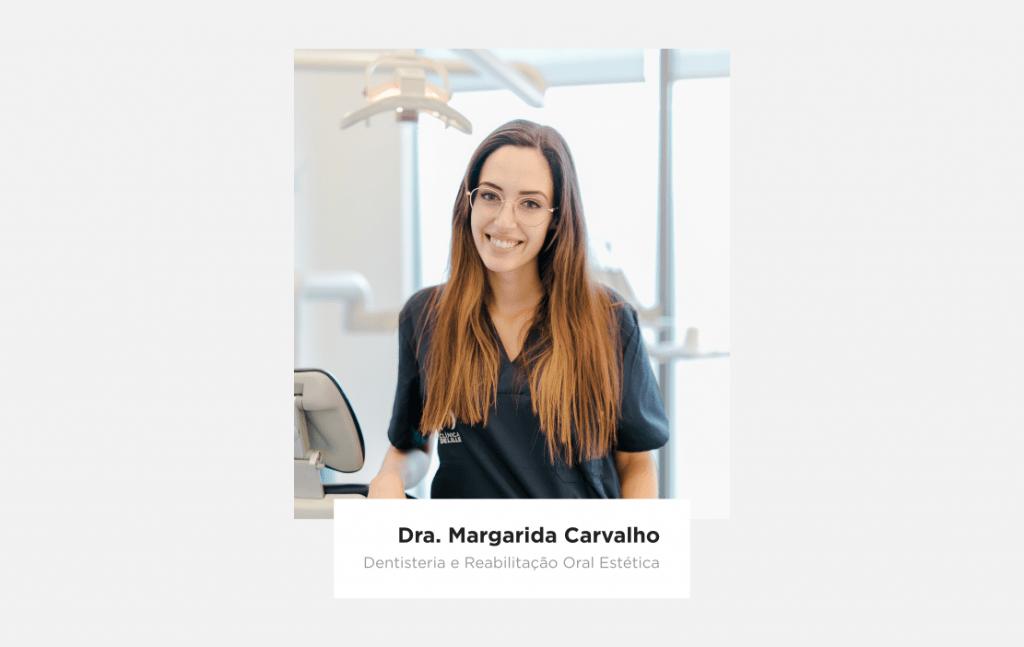 margarida_carvalho_equipa