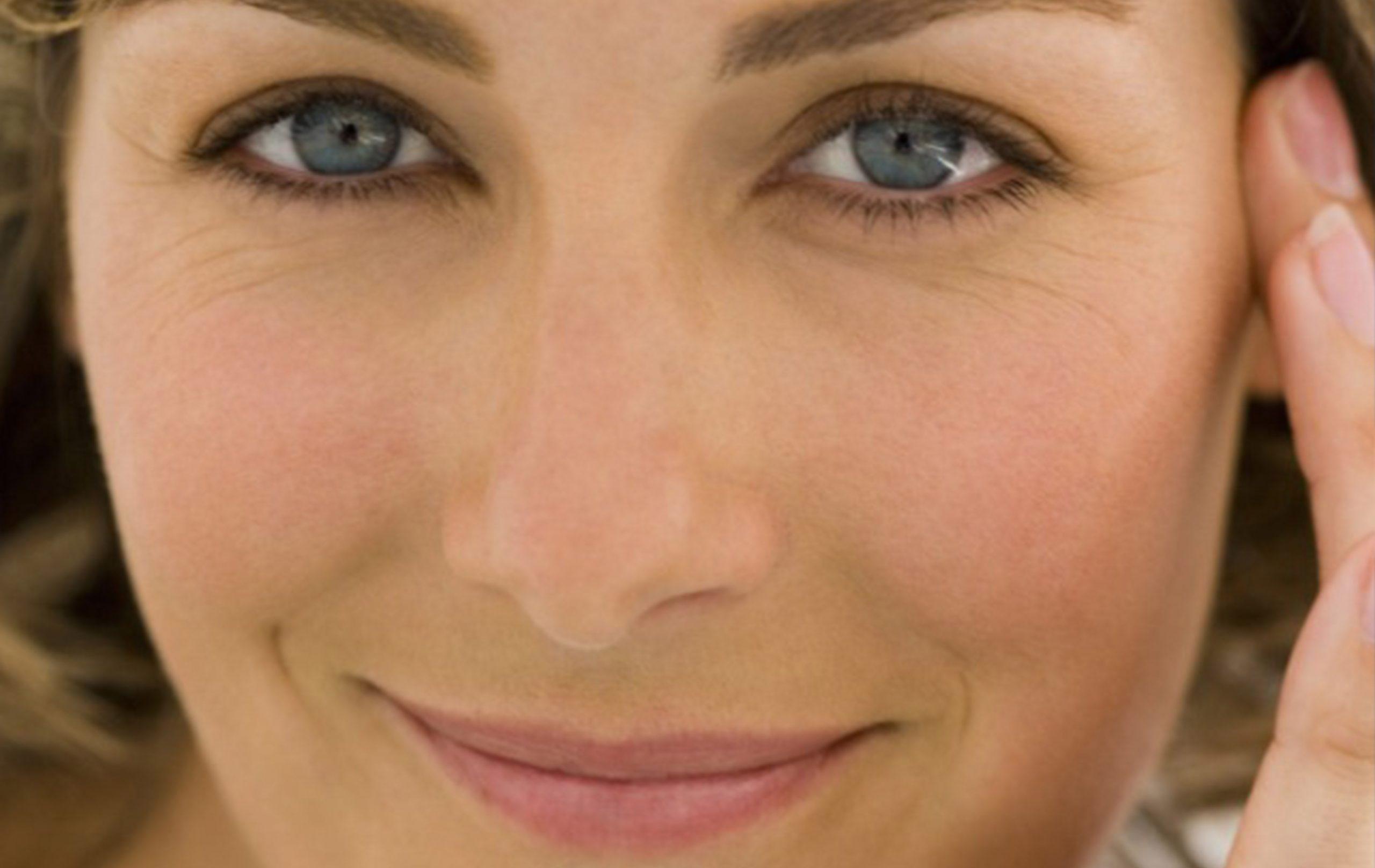 Mesoterapia manchas coimbra delille estetica