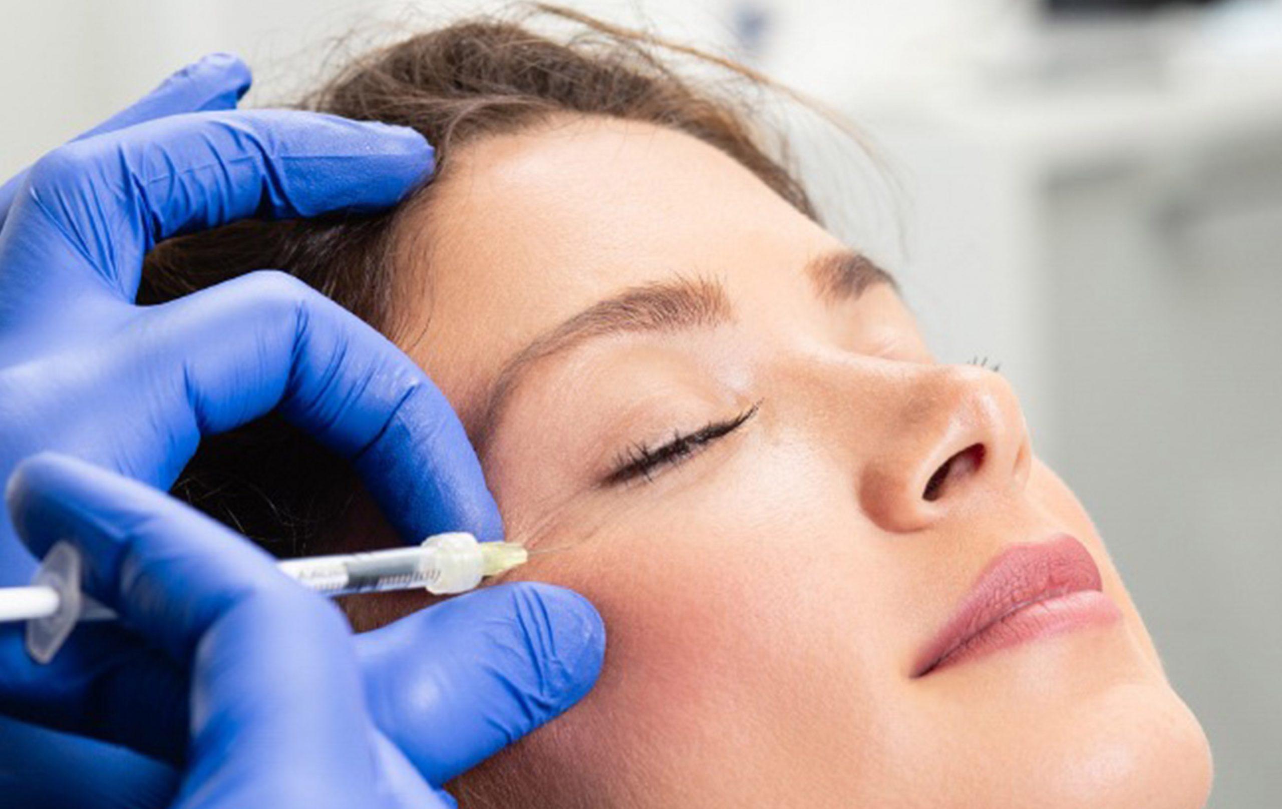 Skin-Booster nutrientes pele luz brilho estetica coimbra delille