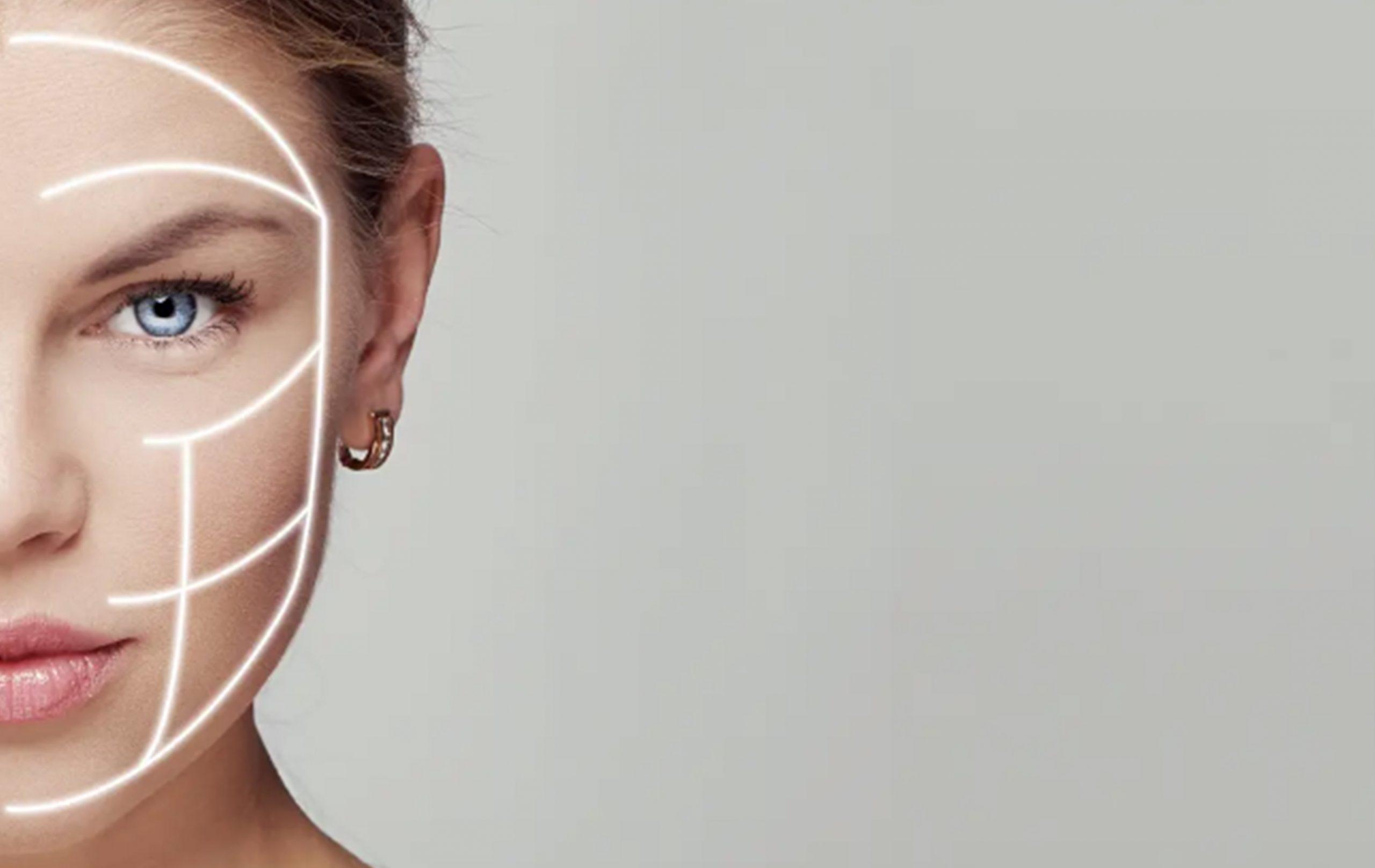 lifting radiesse delille estetica facial coimbra